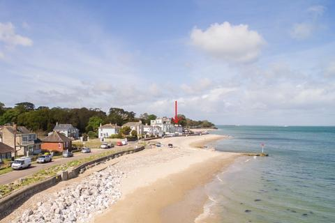 4 bedroom link detached house for sale - Seaview, Isle Of Wight