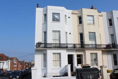 1 bedroom flat for sale - GOLDSMID ROAD, HOVE