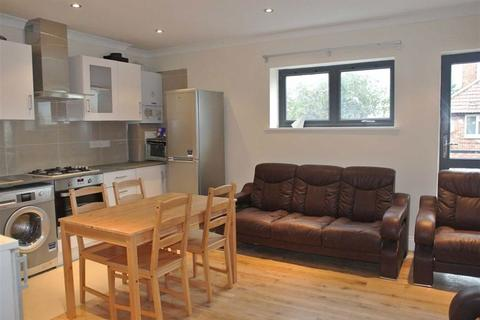 1 bedroom flat to rent - South Park Road, Wimbledon, SW19