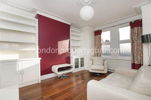 1 bedroom flat to rent - Charlmont Road, Tooting, London, SW17