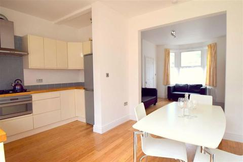 3 bedroom terraced house to rent - Norman Road, Wimbledon, London, SW19