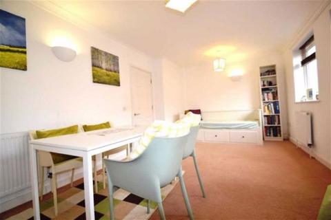 2 bedroom flat to rent - Nelson Grove Road, South Wimbledon, SW19