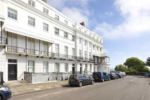 3 bedroom flat for sale - Sussex Square, Brighton