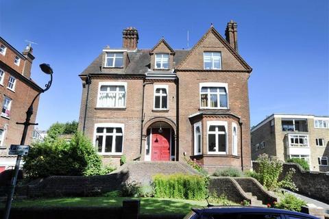 2 bedroom flat to rent - Preston Park Avenue, Brighton