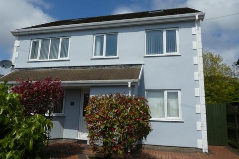 5 bedroom detached house to rent - 1A Sweet Briar LaneWest CrossSwansea
