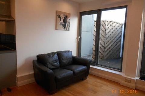 2 bedroom flat to rent - Lace Market, Nottingham, NG1, P1591