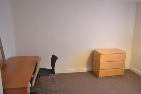 1 bedroom house share to rent - DERHAM ROAD-BS13 7SB