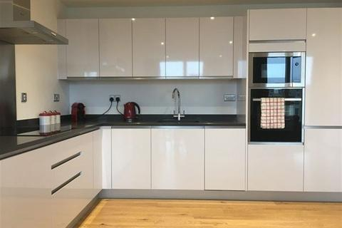 2 bedroom flat to rent - NUMBER ONE- APARTMENTS