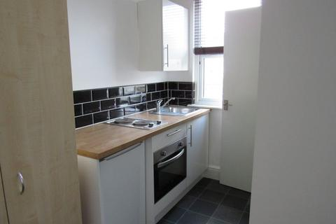 2 bedroom house share to rent - LODGECAUSEWAY-FISHPONDS, BS16