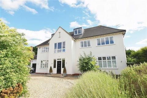 7 bedroom detached house for sale - Malmains Way, Park Langley, Beckenham