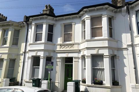 Ground floor flat for sale - Stafford Road, Brighton, BN1