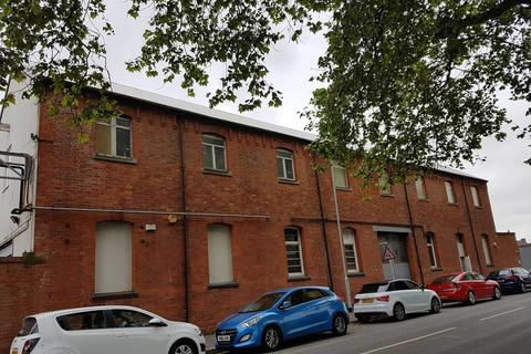 Office to rent - Dansom Lane South, Hull, East Riding Of Yorkshire