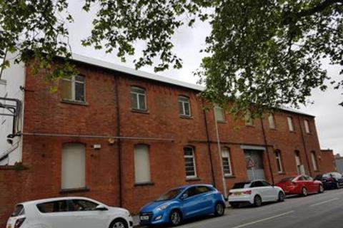 Office to rent - Dansom Lane South, Hull, East Yorkshire