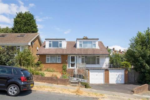 3 bedroom house for sale - Mill Rise, Westdene, Brighton