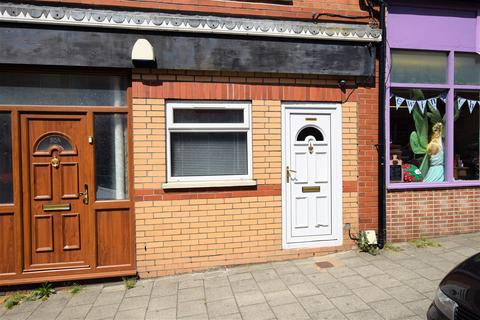 1 bedroom flat for sale - Vere Street, Barry