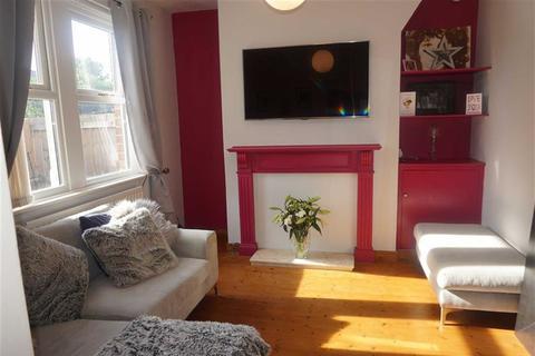 2 bedroom apartment for sale - Prospect Avenue North, High Farm, Wallsend, NE28
