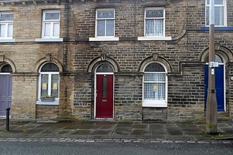 2 bedroom terraced house to rent - Caroline Street, Saltaire