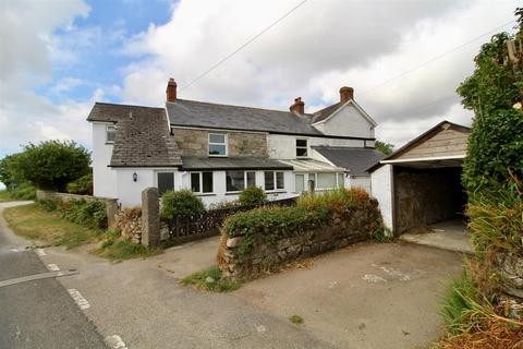 3 bedroom character property for sale - Wendron, Near Helston