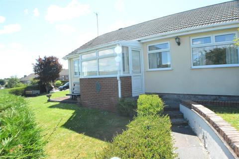 2 bedroom detached bungalow for sale - Evans Avenue, Sutton-In-Ashfield