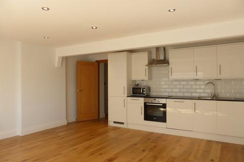 2 bedroom flat to rent - Old Steine, Brighton - P1456