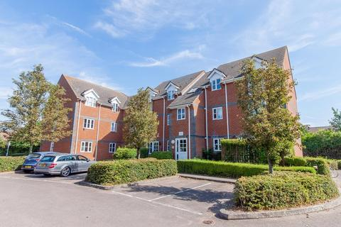1 bedroom flat for sale - The Beeches, Cambridge
