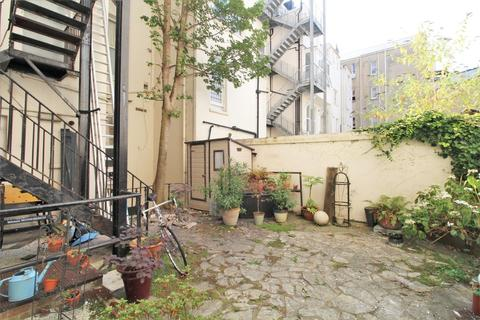 1 bedroom flat for sale - Palmeira Avenue Mansions, Church Road, Hove, BN3 2FA