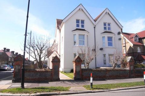 1 bedroom flat to rent - Norfolk Road, Littlehampton, West Sussex