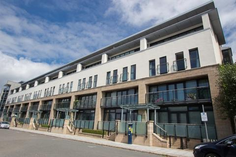 2 bedroom apartment for sale - The Hoe, Plymouth
