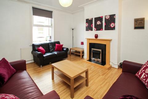 1 bedroom house share to rent - Glebe Avenue, Kirkstall