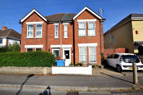 2 bedroom semi-detached house for sale - Albert Road, Parkstone, Poole