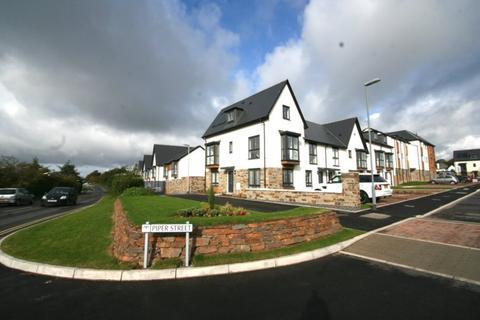 2 bedroom terraced house to rent - Piper Street, Plymbridge Lane, Derriford