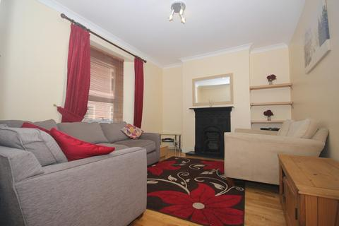 3 bedroom terraced house to rent - Chedworth Street, Greenbank