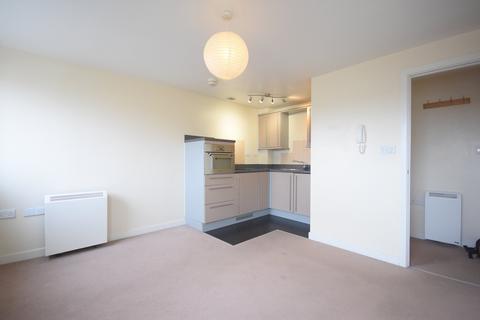 1 bedroom flat to rent - Anglesea Terrace, Chapel, Southampton, SO14