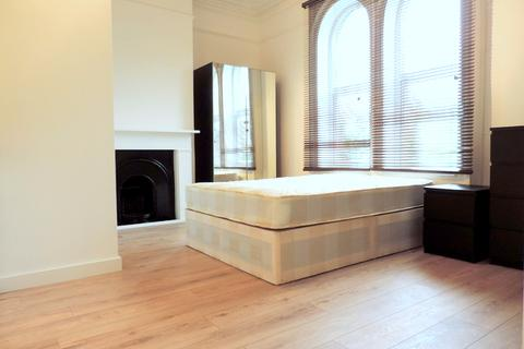 1 bedroom house share to rent -  Burrage Road,  Woolwich, SE18