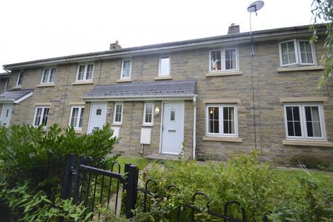 3 bedroom terraced house to rent - Three Counties Road, Ashton-under-Lyne, Lancashire, OL5