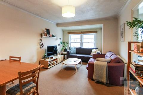 1 bedroom flat to rent - Victoria Park Road,  Hackney, E9