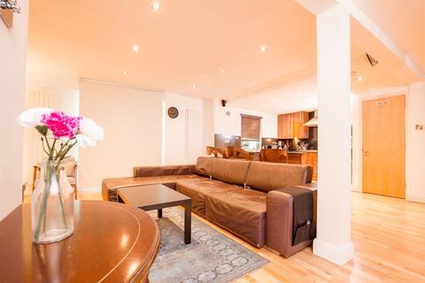 3 bedroom apartment for sale - 20 Hampden Gurney Street
