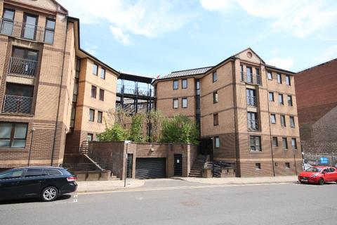 2 bedroom flat to rent - Brown Street , City Centre, Glasgow, G2 8PD