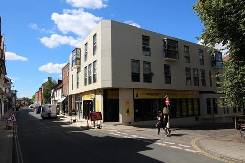 1 bedroom apartment to rent - St. Benedicts Street, Norwich