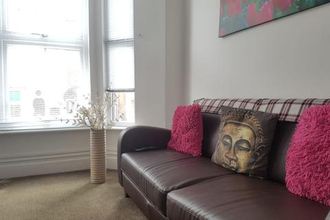 6 bedroom property to rent - Monks Road, LINCOLN LN2