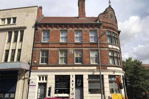 2 bedroom apartment to rent - Lichfield Street, Wolverhampton