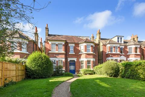 1 bedroom flat to rent - Perry Vale, Forest Hill