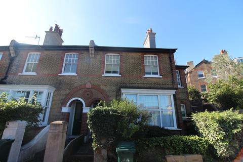 1 bedroom flat to rent - Brighton BN1