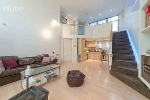 2 bedroom maisonette to rent - The Ocean Building, 18-20 Frederick Street, Brighton, BN1