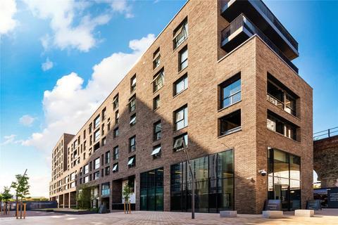 3 bedroom apartment for sale - St. Josephs Street, Battersea Exchange, Battersea, London, SW8