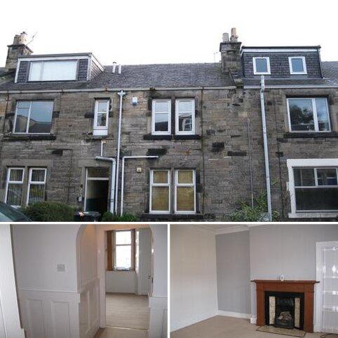 1 bedroom flat to rent - Balfour Street, Kirkcaldy KY2