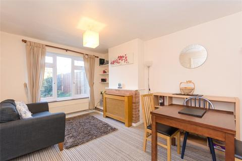 2 bedroom house to rent - Harold White Close, Risinghurst, Oxford, OX3