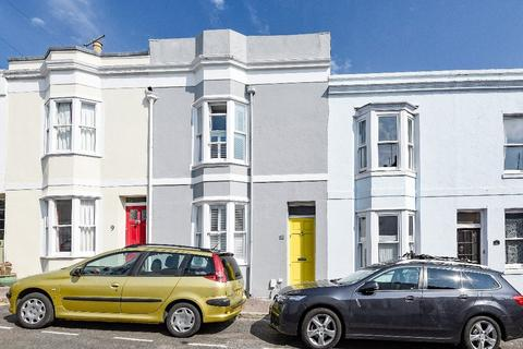 3 bedroom terraced house for sale - Terminus Place, Brighton, East Sussex, BN1