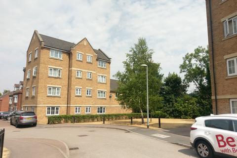 2 bedroom apartment to rent - Bramley Court, Luton Road, Dunstable LU5
