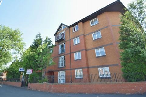 1 bedroom apartment for sale - Westwood ApartmenTS, M8 0WT